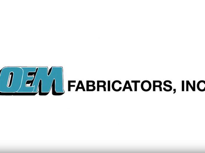 Musky Tank - OEM Fabricators